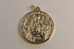 cache_240_240_0_0_80_Confraternity Medal – Obverse