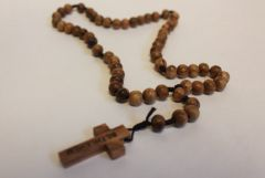 cache_240_240_0_0_80_Olive Wood Rosary